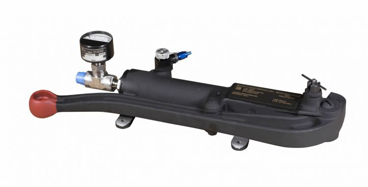 Hydraulic Brake Components