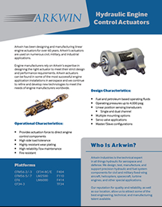 thumbnail of EngineControlActuators