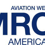 ARKWIN INDUSTRIES TO EXHIBIT AT THE 2019 MRO AMERICAS IN ATLANTA