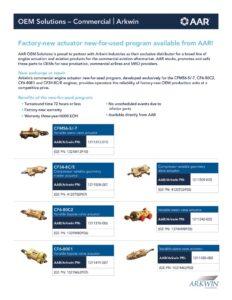 thumbnail of Arkwin Sell Sheet_Exchange Program Flyer-Sample1_v2